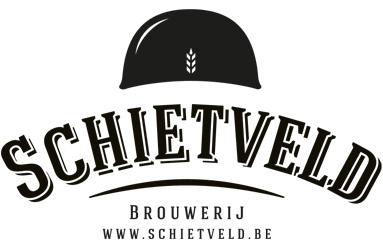 Logo Het Schietveld